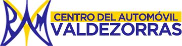 Centro del Automóvil Valdezorras